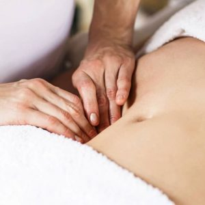 corso di massaggio maya-azteco